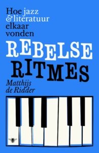 Rebelse ritmes_1605